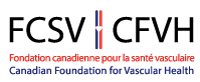 Fondation Canadienne pour la Santé Vasculaire | Canadian Foundation for Cardiovascular Health