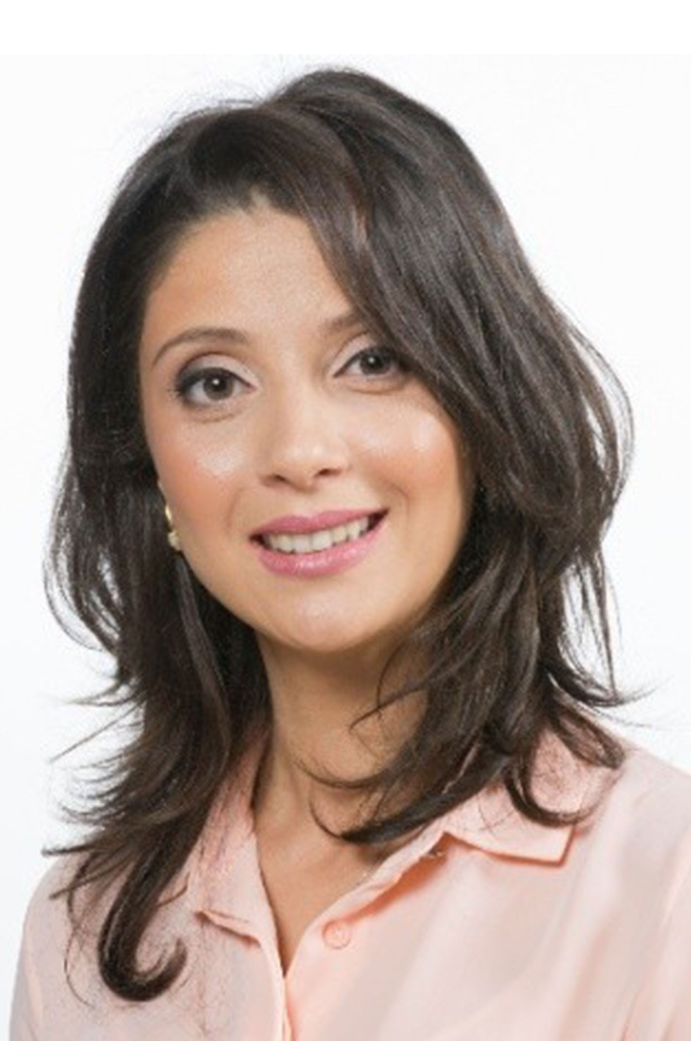 Zina Benshila