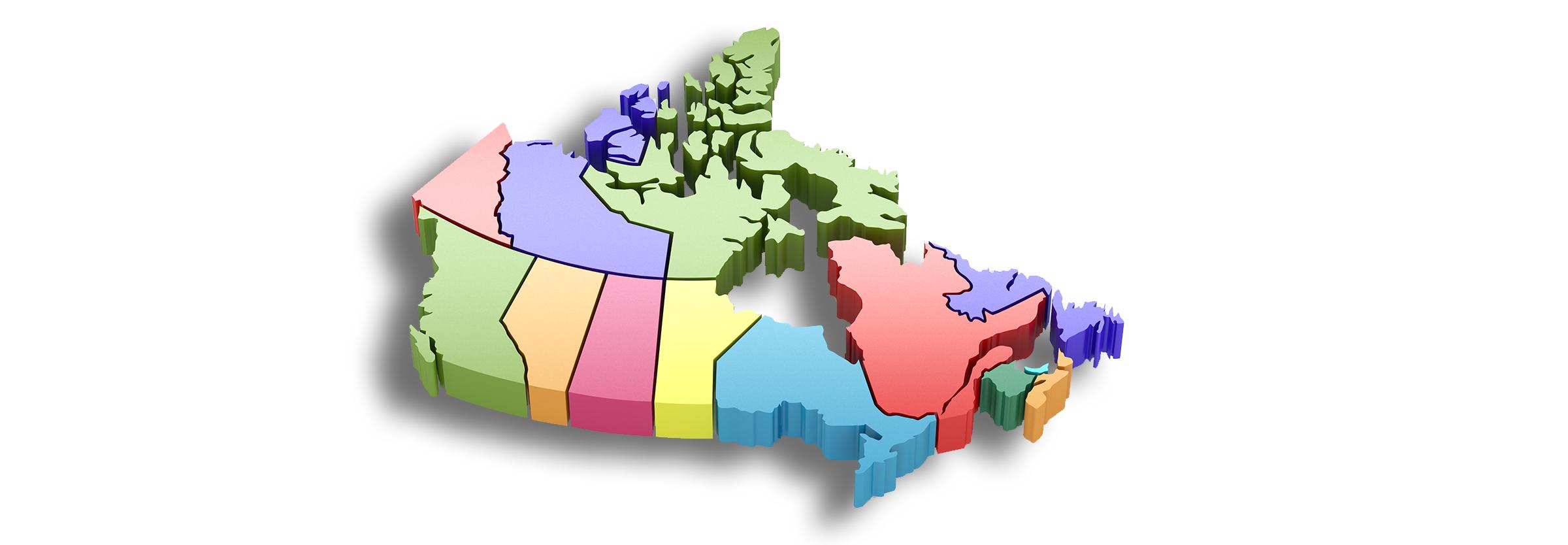FCSV_MAP_Canada